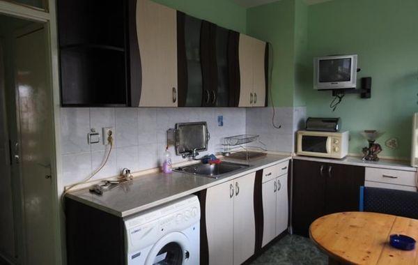 двустаен апартамент софия vhjj3qt2