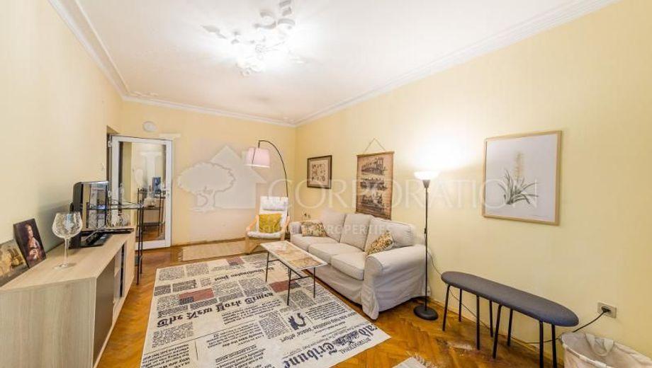 двустаен апартамент софия vj4k71jn