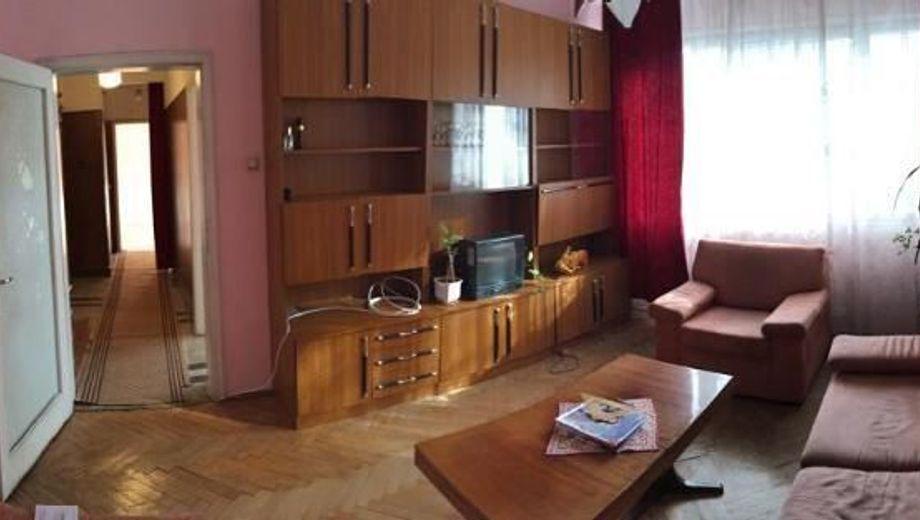 двустаен апартамент софия vj6kfmr2