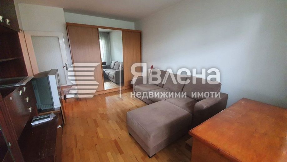 двустаен апартамент софия vj6sw4ug