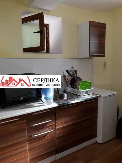 двустаен апартамент софия vjwa5ruc