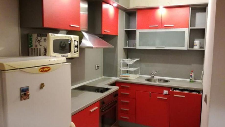 двустаен апартамент софия vkh821ma