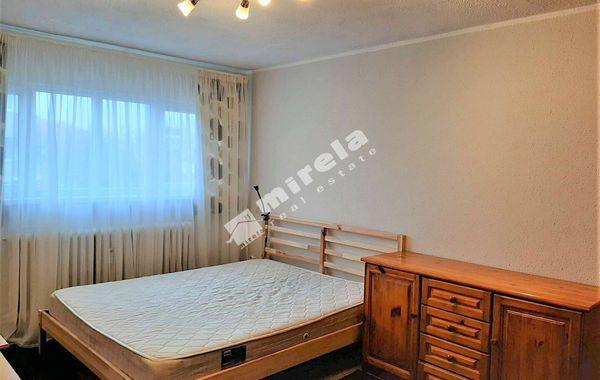 двустаен апартамент софия vks3fad9
