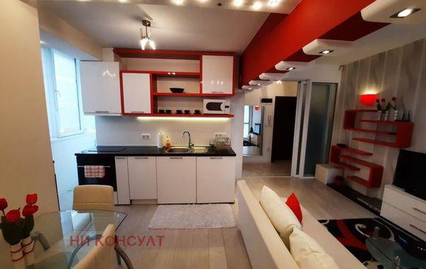 двустаен апартамент софия vkxmxehw