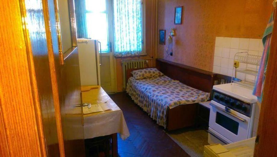 двустаен апартамент софия vl2ls595