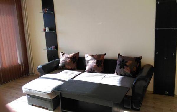 двустаен апартамент софия vlr565m7