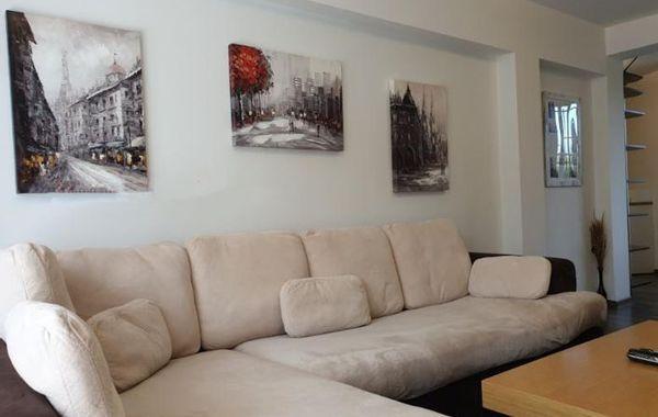 двустаен апартамент софия vm3nd47t