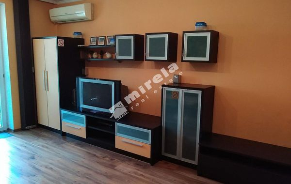 двустаен апартамент софия vm5c431w
