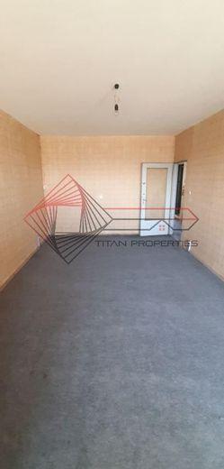 двустаен апартамент софия vm6px8kk