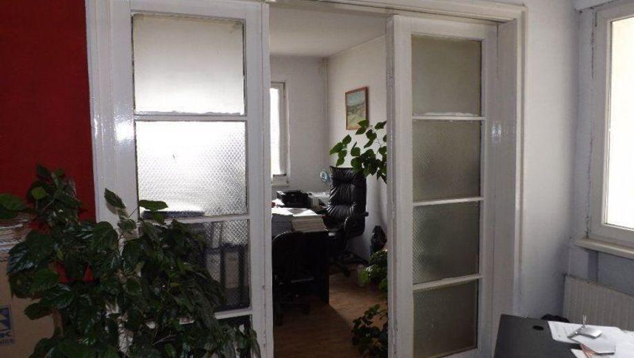 двустаен апартамент софия vm7wpxn5