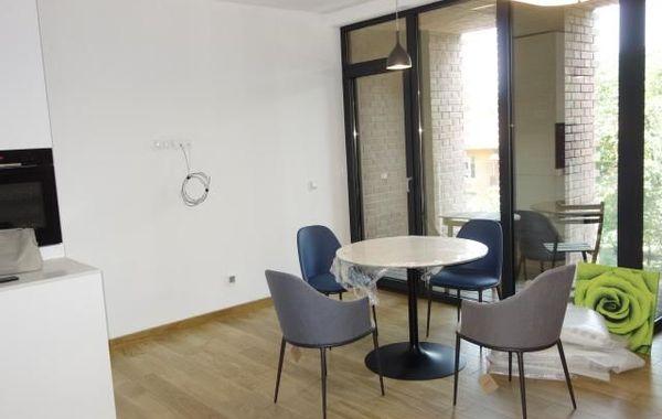 двустаен апартамент софия vn1wxc83