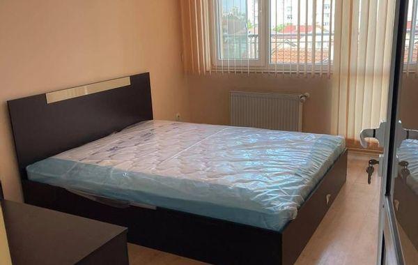 двустаен апартамент софия vnkflavp