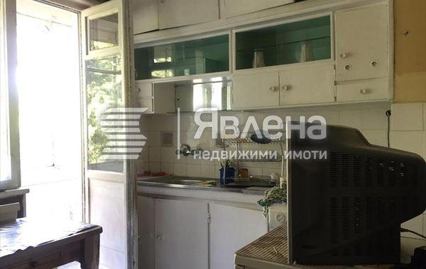 двустаен апартамент софия vp9qxq9v