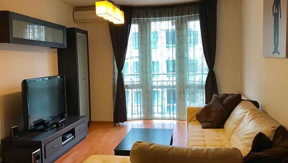двустаен апартамент софия vpmlju3x