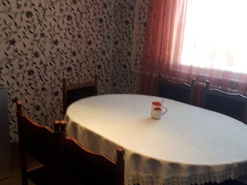двустаен апартамент софия vpmyhfqt