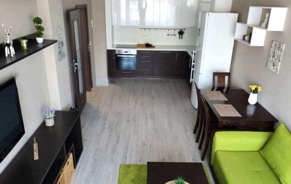 двустаен апартамент софия vq5ttvrq