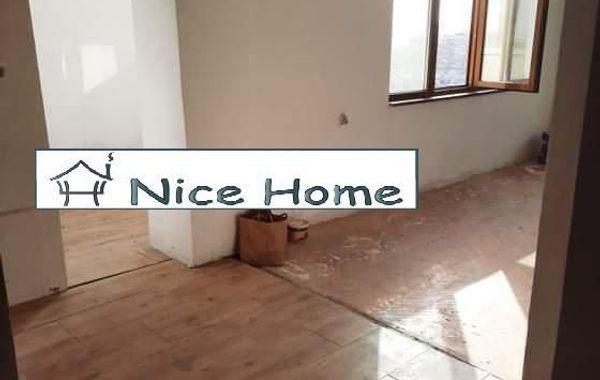 двустаен апартамент софия vqe2ca39