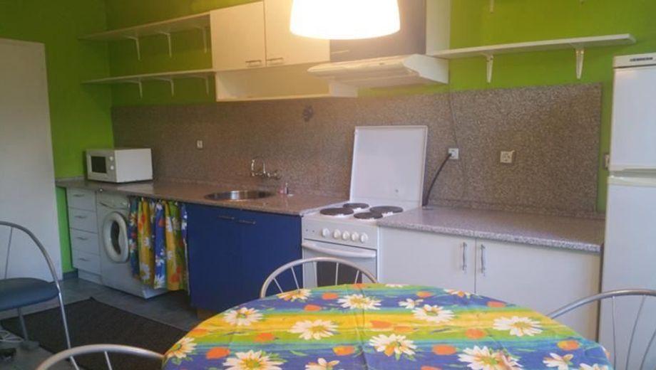 двустаен апартамент софия vqn64ebv