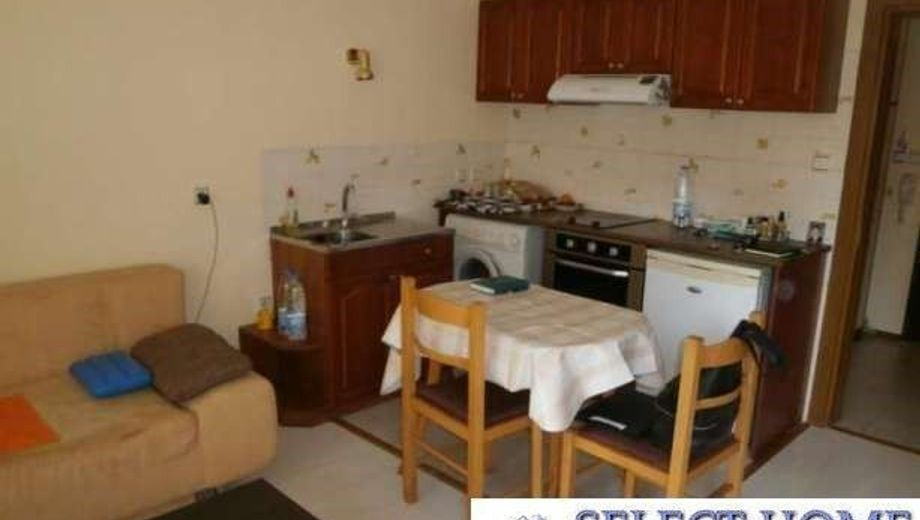 двустаен апартамент софия vqr1k13e
