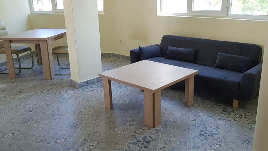 двустаен апартамент софия vqxqnjgp