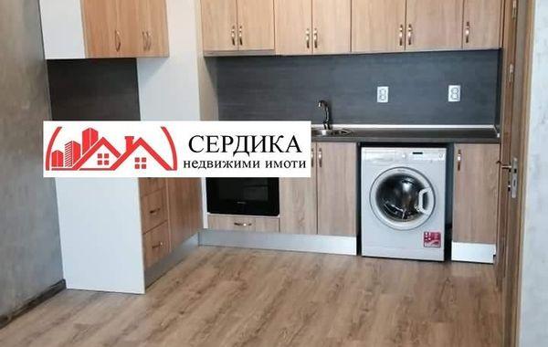 двустаен апартамент софия vr8mka9c