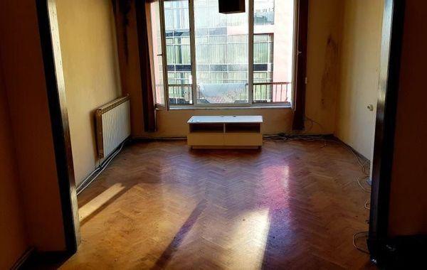 двустаен апартамент софия vrlnhcj8