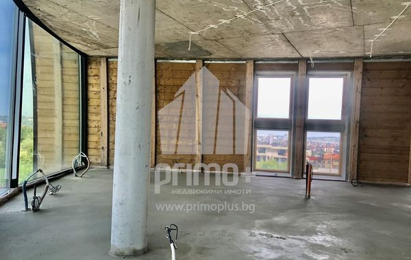 двустаен апартамент софия vsrtu3r1