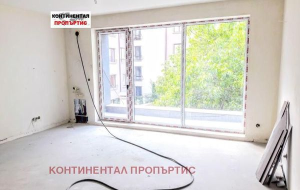 двустаен апартамент софия vv2tmy5m