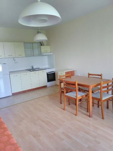 двустаен апартамент софия vvale1lt