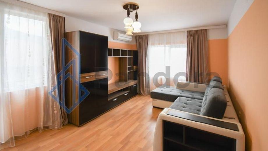 двустаен апартамент софия vvf742m1