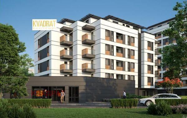 двустаен апартамент софия vvgbyap1