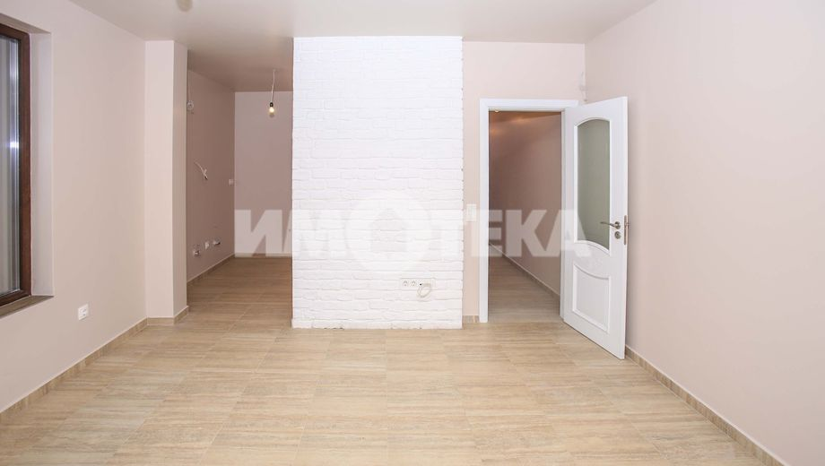 двустаен апартамент софия vw83mckt