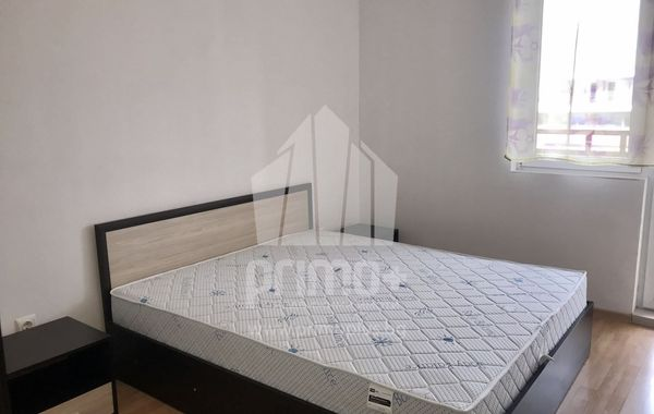 двустаен апартамент софия vwunmmhg