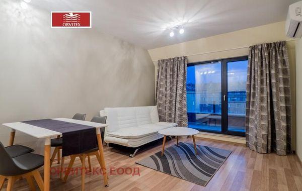 двустаен апартамент софия vx33egfw