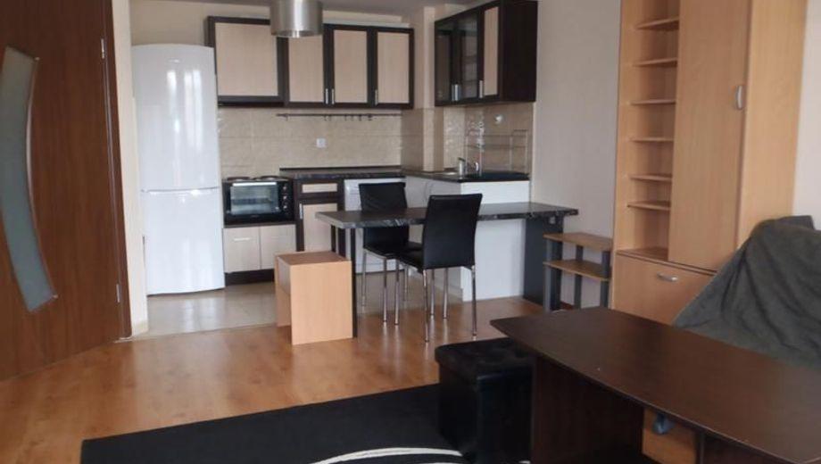 двустаен апартамент софия vx68xeau