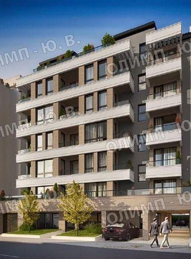 двустаен апартамент софия vxa3ttet