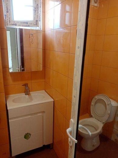 двустаен апартамент софия vy55mkjt