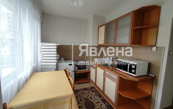 двустаен апартамент софия vyqggebs