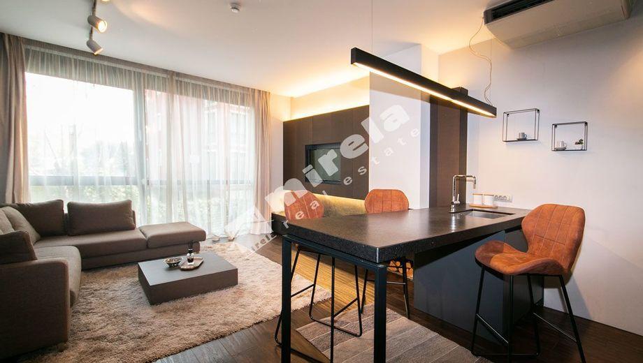 двустаен апартамент софия vytqwwrw