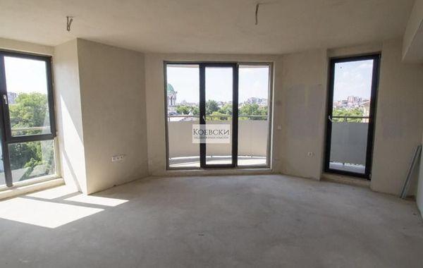 двустаен апартамент софия vyx7ewj6