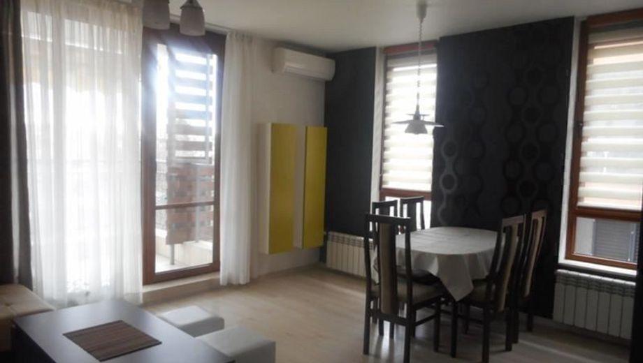 двустаен апартамент софия vyxkwhvn