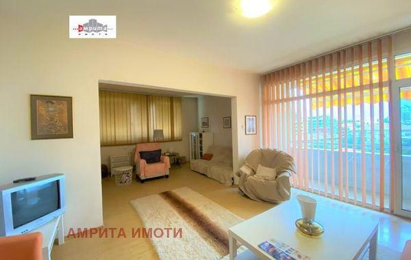 двустаен апартамент софия vyyx8q9h