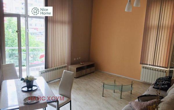 двустаен апартамент софия w1hub5nt