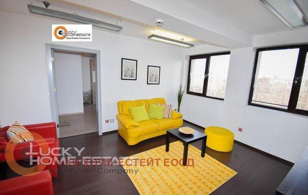 двустаен апартамент софия w1lquv6a
