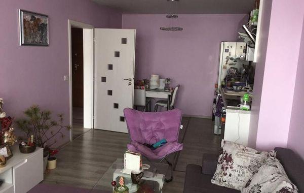 двустаен апартамент софия w1mmwbj2