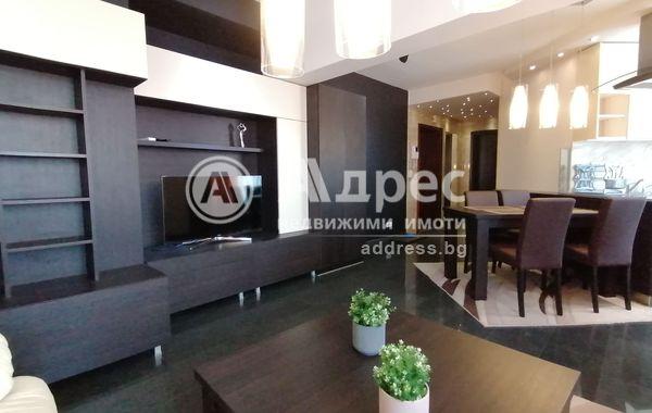 двустаен апартамент софия w2rbq6h8