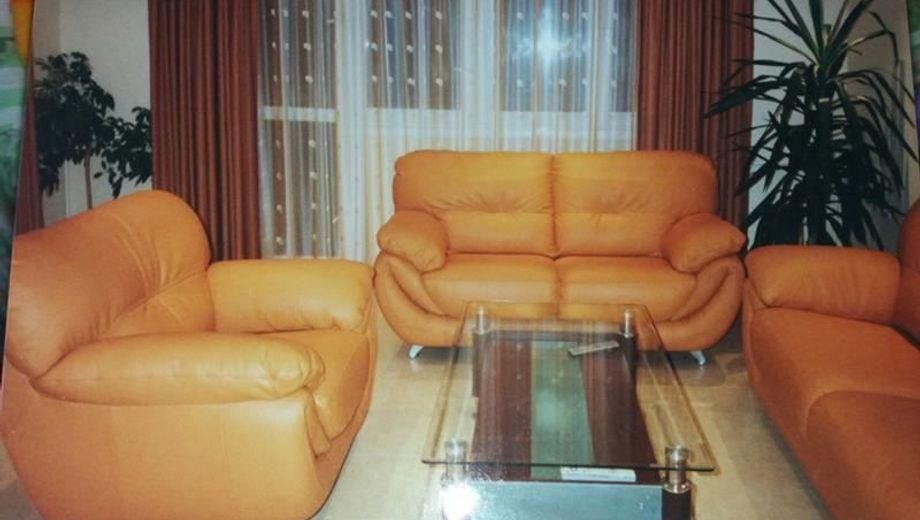 двустаен апартамент софия w2rby2wa