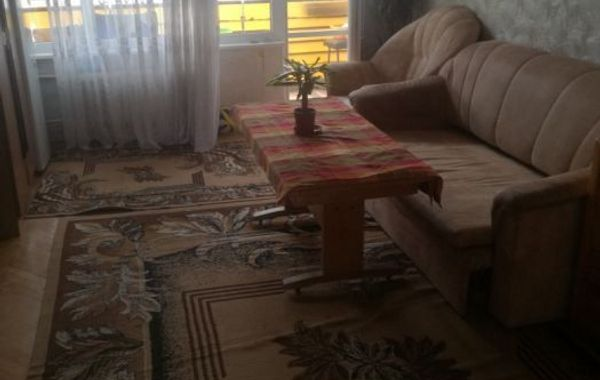 двустаен апартамент софия w3h9cs6m