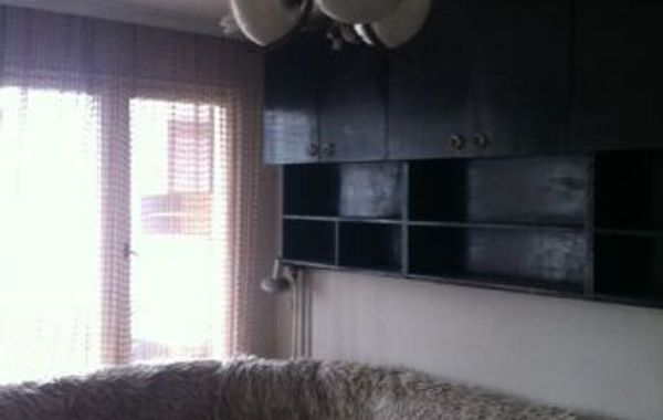 двустаен апартамент софия w3hqx2xv