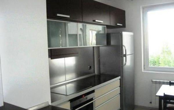 двустаен апартамент софия w3p4avth